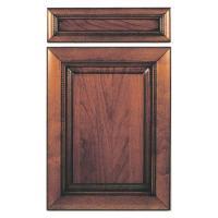 Kiemelkedő minőségű ajtófrontok-a professzionális konyhabútorok elemei
