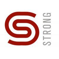 """Strong: """"Minőség kedvező áron"""""""