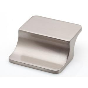 005-B32 60X60 nikkel fém