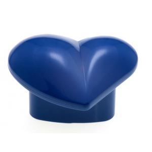 01006-36 K19 16 kék müanyag