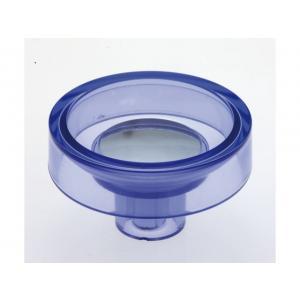 0101-45 ÁTM:45 kék-króm müanyag