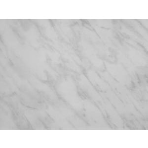0415 GL BI 4,2 fm fehér márvány müanyag