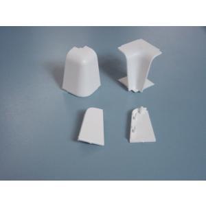 26-OS EGYSÉGCSOMAG - fehér müanyag