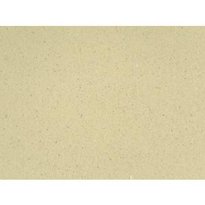 3099 ECODEKOR ASTRO AV 4,2 fm beige müanyag