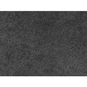 3329 NERO NR 4,2 fm fekete müanyag