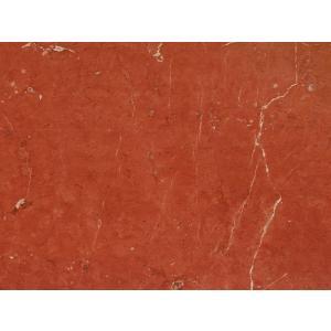 ALICANTE WF5 GL 4200x900x28mm*** vörös márvány hpl forgácslap