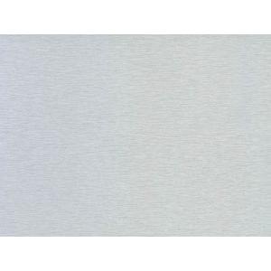 ALU TITANIUM F518 ST2 5000x32mm alu titanium melamin
