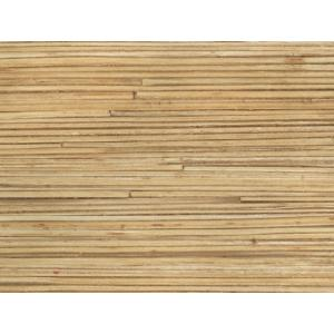 BAMBÚ LK09 PORO 4200x900x38mm*** bambusz hpl forgácslap
