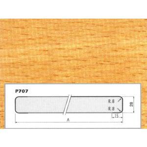 BÜKK  44 CE 4200×800×28 mm bükk hpl forgácslap