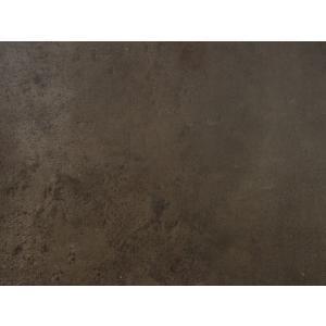 DARK CONCRETE F275 ST9 4100x920x38mm*** sötét beton forgácslap