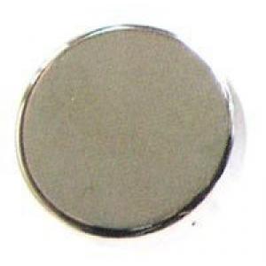 FGV 5101500501R takarósapka üveg