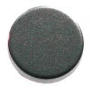 FGV 5101500801R takarósapka üveg
