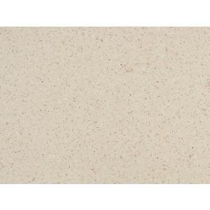 LAM.CSIK CHIP S. 4793 TP (D93Q 2090x32 mm beige dekorlemez
