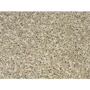 LAM.CSIK GRANIT 1701 GL (452GL 2090x32 mm barna kömintás dekorlemez