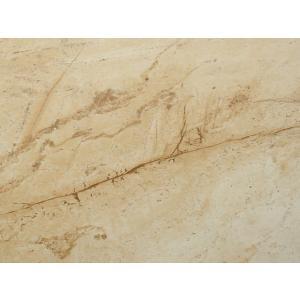 LAM.CSIK S.MOH. 9893 GL (WY6GL 2090x32 mm barna márvány dekorlemez