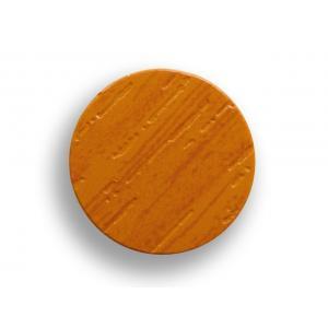 ÖNT. CSAVARTAKARÓ ECO ÁTM: 13mm 25db/levél k_685pr éger k. müanyag