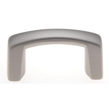 C310/33 32 matt nikkel fém