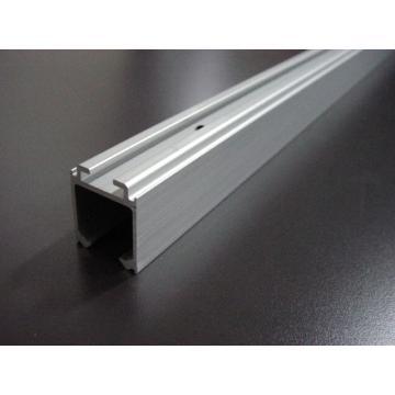 FELSÖ VEZETÖSIN 110 2 fm ezüst fém