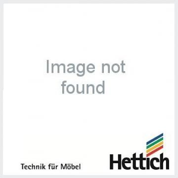 HT-9086690 FOG TOUCH-IN gömb.Kr