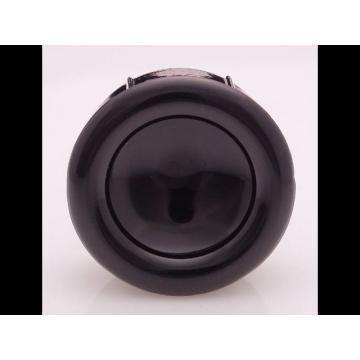 P 273-35 TOLÓAJTÓKAGYLÓ ÁTM: 39mm fekete müanyag