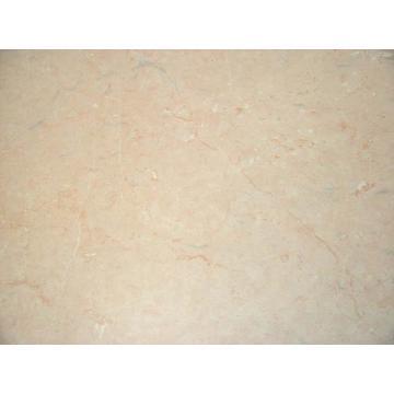 P. RED F309 ST2 5000x45mm barna márvány melamin