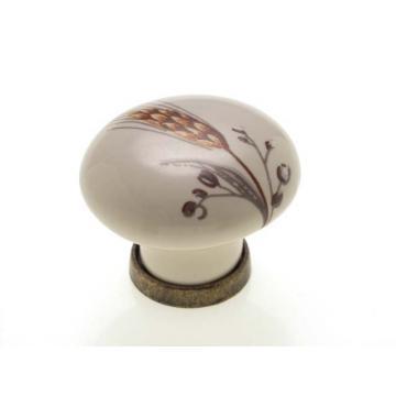 P04.01.81.04 ÁTM:31 ant.bronz-buzak porcelán