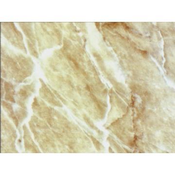 SALOME BEIGE 3170 GL 4,2 fm beige márv.-av müanyag