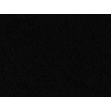 U999 ST82 BLACK 4100x920x38mm*** black forgácslap