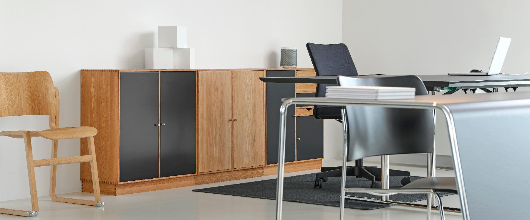 Az irodabútorgyártás alapanyagai egy helyen. - PAK.hu